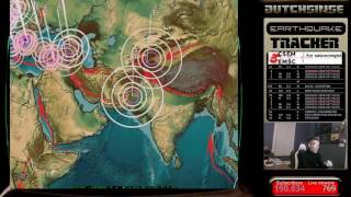 3-23-2017-nightly-earthquake-forecast-update-major-channel-news-eq-warning