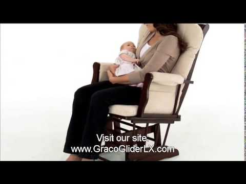 make-your-baby-feel-relax-with-graco-glider-lx
