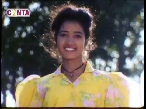 Sadri / Nagpuri Hit Song Film
