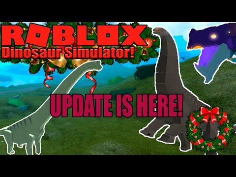 THE UPDATE IS HERE! EVERYTHING I NOTICED AS OF YET! (Restat update!)