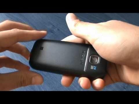PCGARAGE - Unboxing Nokia 2700 Classic