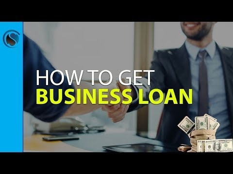 How to Get Online Small Business Loans
