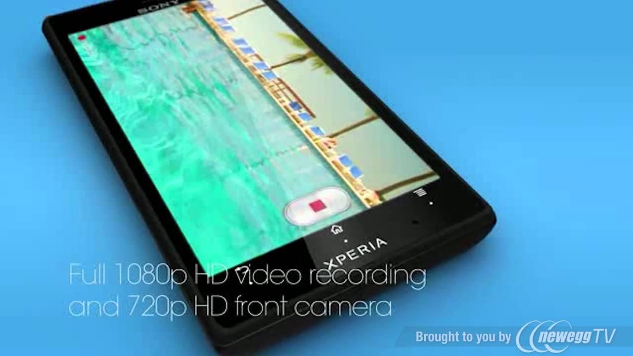 Sony Xperia Acro S LT26w как разобрать, ремонт и сборка - YouTube