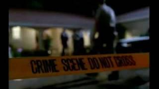 CSI Las Vegas Season 1 Intro/Opening/Theme Song
