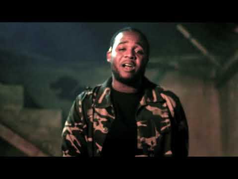 Teejay - Brand New (Official Viral Video)