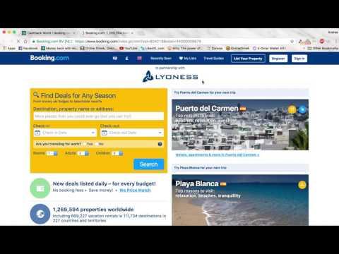 Lyoness/Cashback World/Online shopping/ Cashback