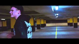 Jordan Wilson - Actin Up