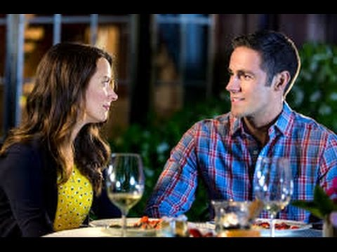A Novel Romance (2015) with Amy Acker, Dylan Bruce, Charles S Dutton Movie