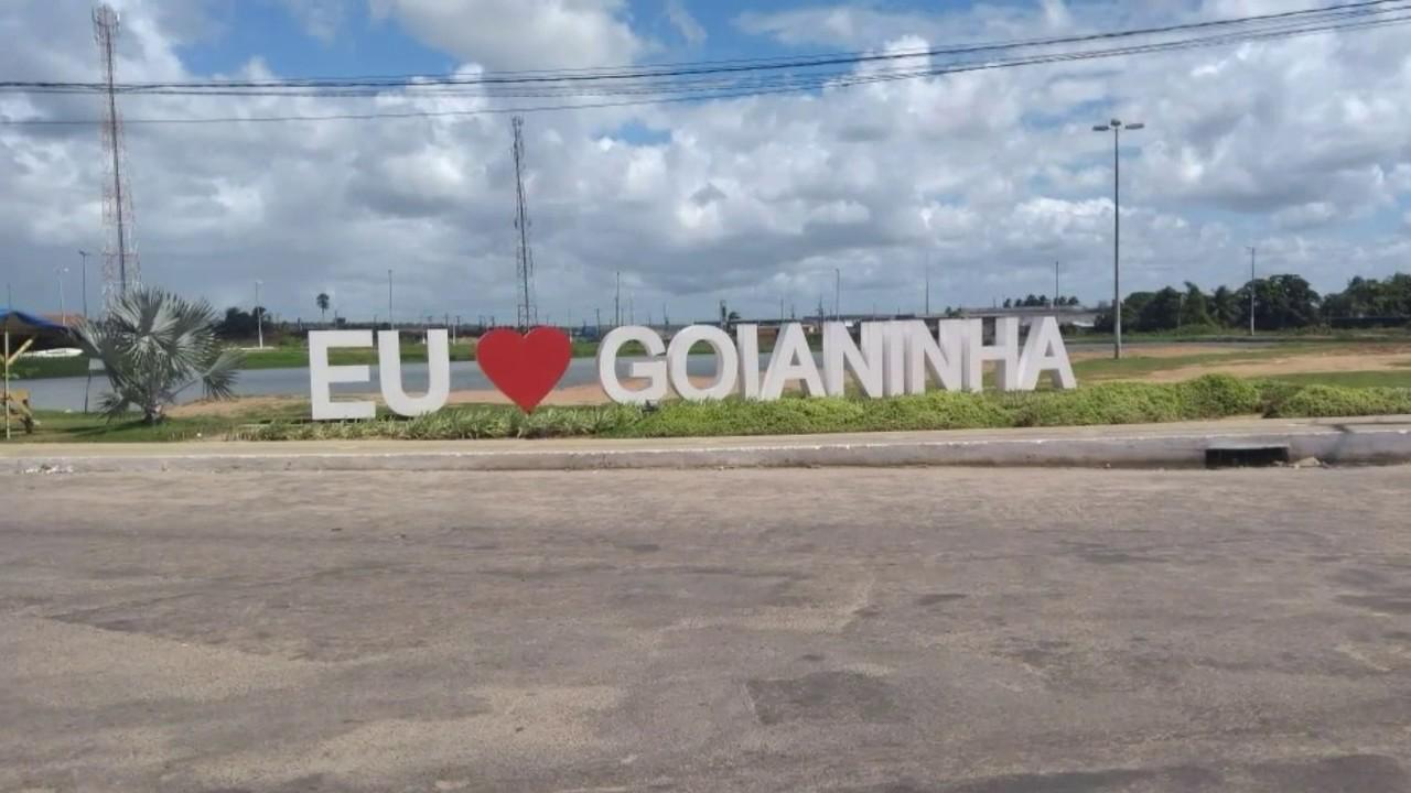 Goianinha Rio Grande do Norte fonte: i.ytimg.com