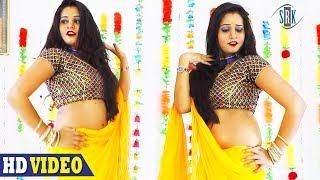 Sutab Dalani Mein | Angad Awara | Superhit Bhojpuri Song