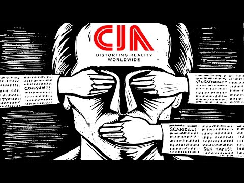 Conspiracy Theory: CIA 1967 Memo: CIA Wikipedia Mainstream Media Propaganda & Coverup #MandelaEffect