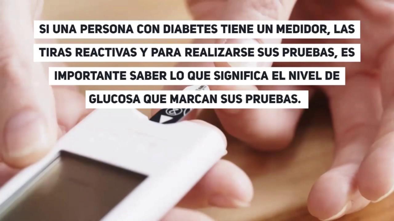 tabla de lecturas de azúcar en sangre diabetes gestacional