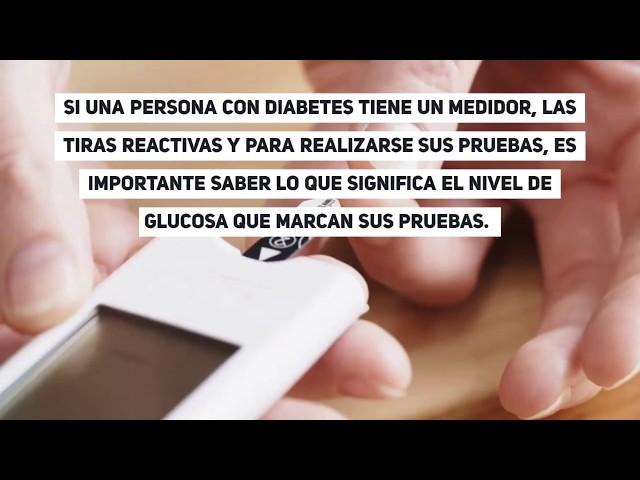 tabla de azúcar de diabetes tipo 2