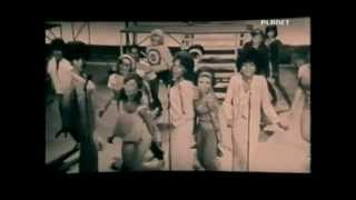 Soul Deep (italiano) - The Sound Of Young America: Diana Ross and the Supremes (parte 1)
