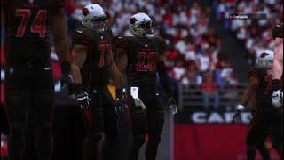 Madden NFL 19 Best Offensive and Best Defense CFM Cards 1 - 0