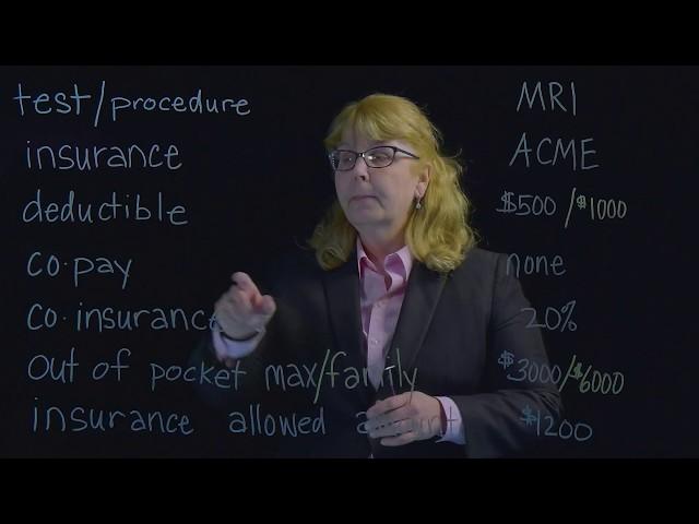 Insurances We Accept | Ohio State Medical Center