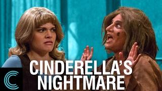 cinderella-s-nightmare