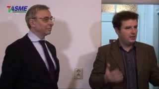 Rządowe spółki zawsze będą gorsze od prywatnych - dr Andrzej Sadowski, Centrum im. Adama Smitha