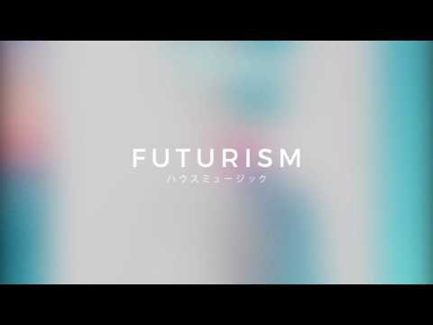 Xero - Faceless [Futurism Records]