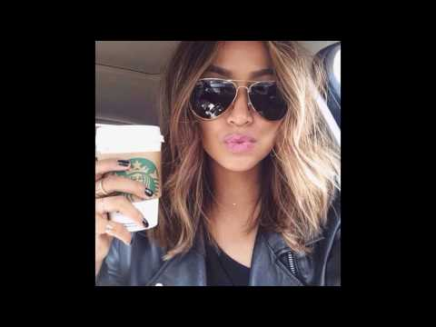 27 Long Bob Hairstyles   Beautiful Lob Hairstyles for Women   Pretty Designs