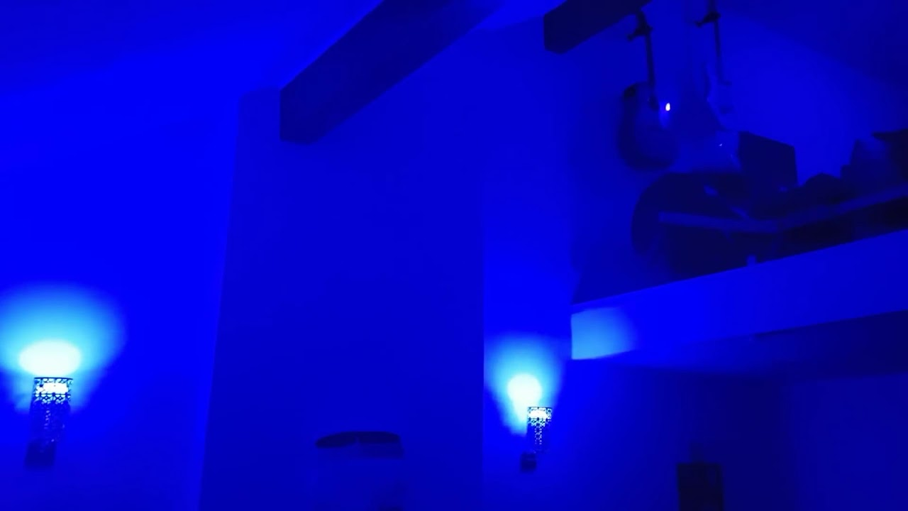 14 Best Apps for Philips Hue for Android & iPhone - Hue Home