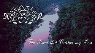 The River That Carries My Loss lyrics