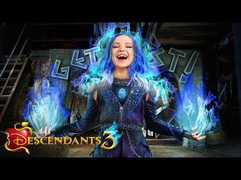 descendants-3-mal-is-ruler-of-the-underworld!-💙🔥-descendants-3-|-alice-edit!