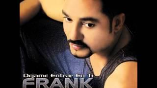 Frank Reyes - No Te Olvides De Mi