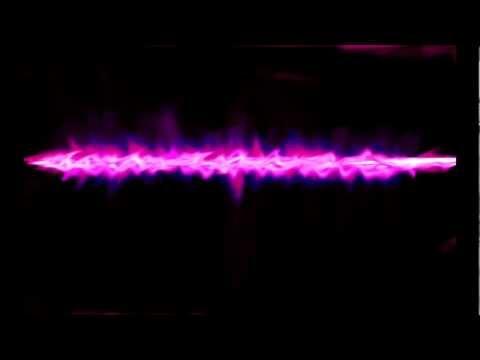 Binaural Beat - Gamma Wave   100% Pure Gamma Frequency  