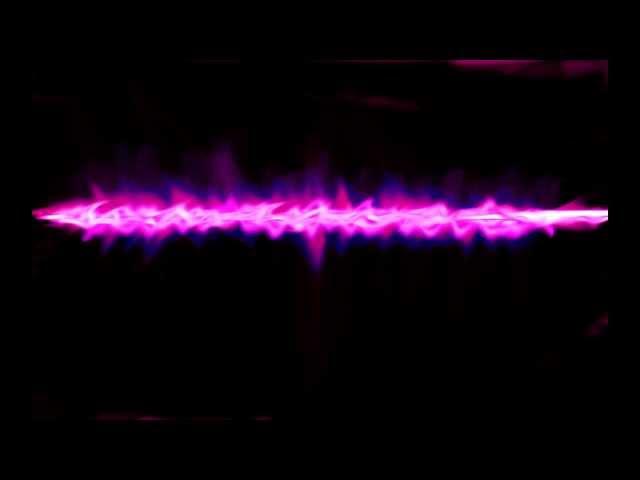 Binaural Beat - Gamma Wave | 100% Pure Gamma Frequency |