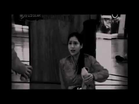 Skip Beat / Extravagant Challenge Mv    Gong Xi x Qin