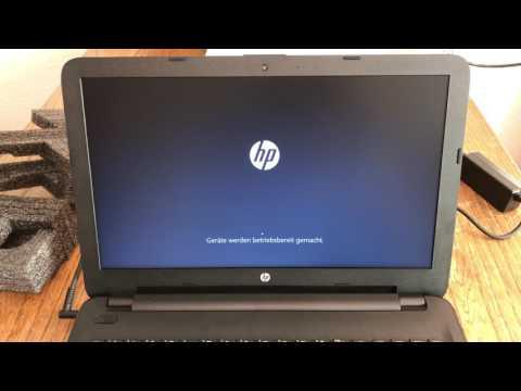 hp-15-ay042ng-windows-installieren,-setup-und-erster-eindruck