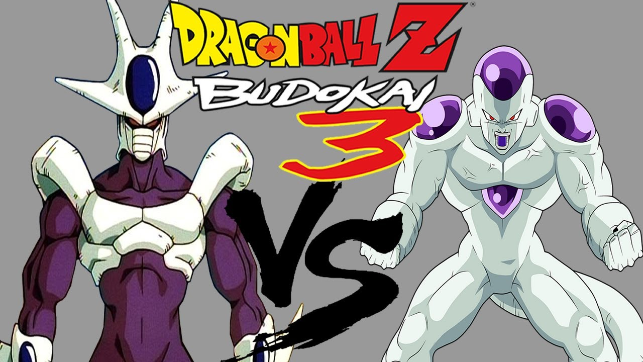 Frieza Final Form Full Power Vs Goku | www.pixshark.com ...