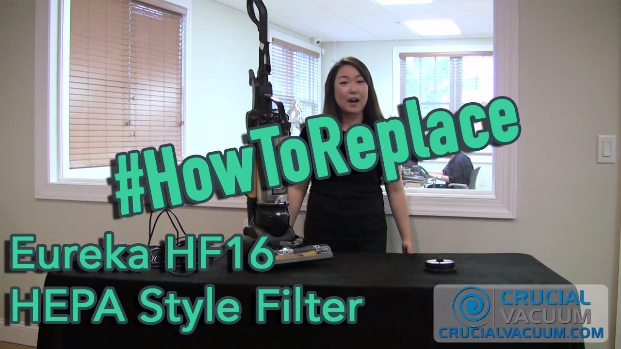 Фильтр для пылесоса Electrolux hepa h13 названием EFS 1 W s filter .