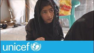 Vital supplies for COVID19 response | UNICEF