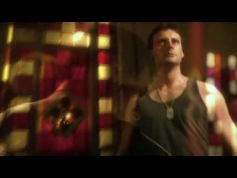 Watch Smallville season 9 finale