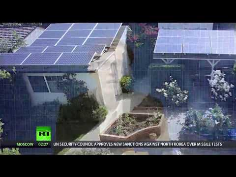 How Many Premature Deaths Solar Could Prevent…