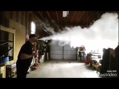 Biggest Clouds Compilation 2017 by @MOBhookah on IG