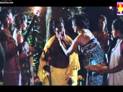 Actor Ranjith Birthday Celebration 2014