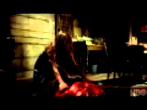 WATCH THIS True Blood s03e07 Inside the Episode. (Part 1) from YouTube · Duration:  12 minutes 34 seconds