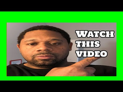 Male Enhancement Pills Reviews - The Best Male Enhancement Pills from YouTube · High Definition · Duration:  2 minutes 4 seconds  · 55.000+ views · uploaded on 19-1-2017 · uploaded by Robert Lewis