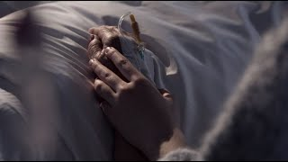 Merhaba Youtube Biz Mustafa Ve Mustafa'yız