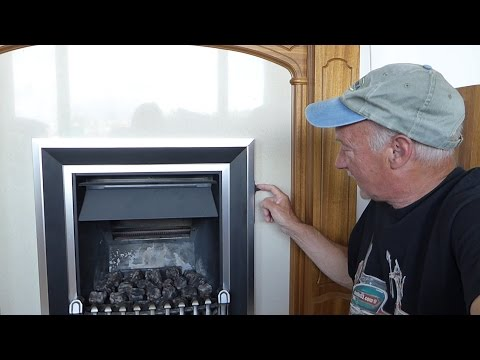 How to fix a gas fire igniter<a href='/yt-w/EVQRW8BjLAo/how-to-fix-a-gas-fire-igniter.html' target='_blank' title='Play' onclick='reloadPage();'>   <span class='button' style='color: #fff'> Watch Video</a></span>