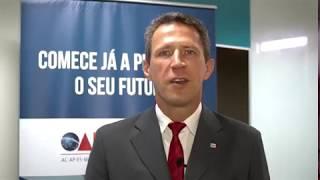 Vicente Flávio Macedo Ribeiro
