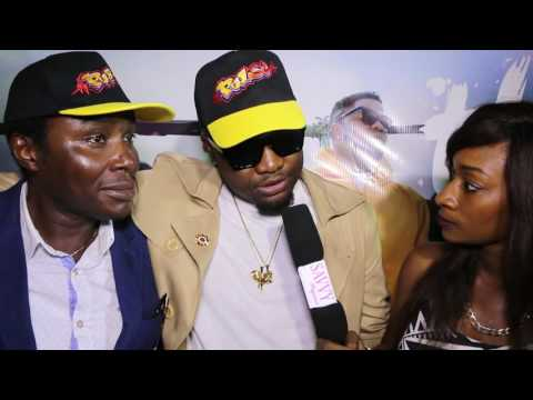 SKALES IN AN INTERVIEW WITH SAVVY MAGAZINE
