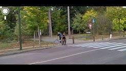#1_Paris- Bois de Boulogne en journée
