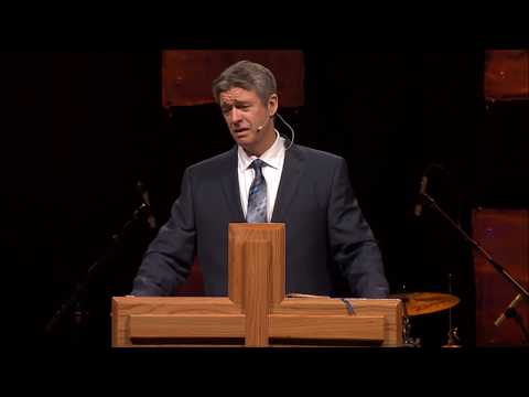 Paul Washer Refutes Some of His Critics