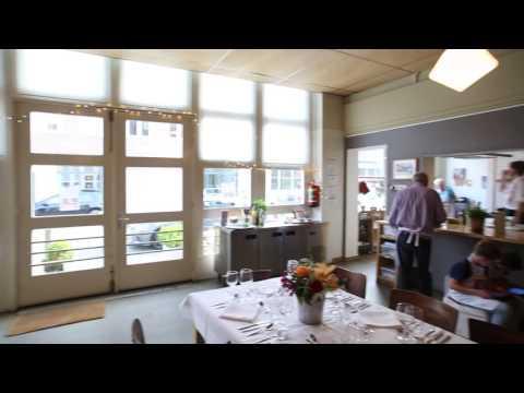 Keizer Culinair Haarlem