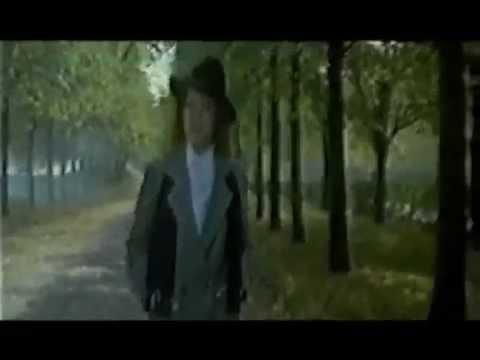 Все mp3 Алла Пугачева скачать бесплатно. музыка mp3