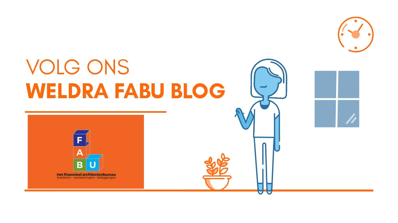 financieel blog